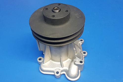 Mercedes M116 - M117 380 & 500 Water Pump - 117 200 33 01, 1172003301