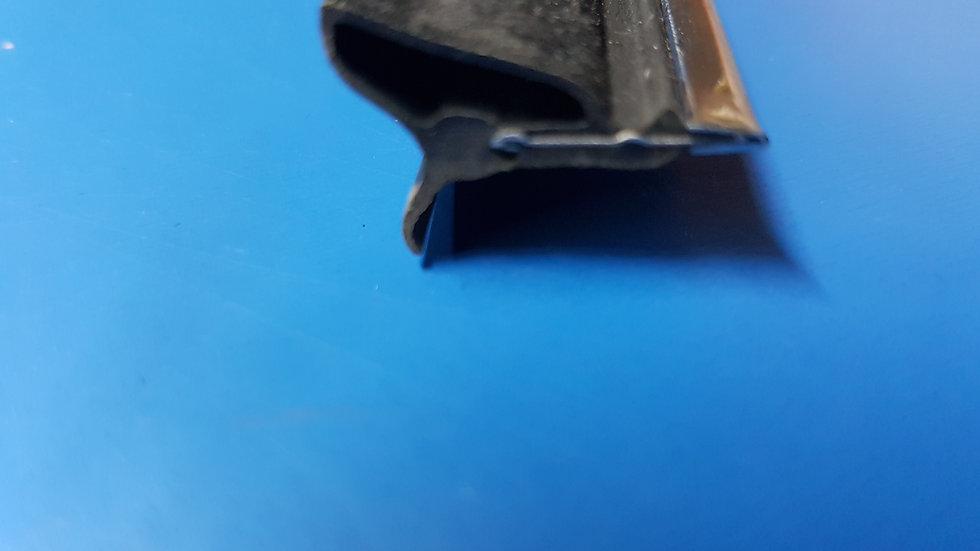 Mercedes W107 Late Window Scraper Pt No:- 107 725 27 65, 1077252765