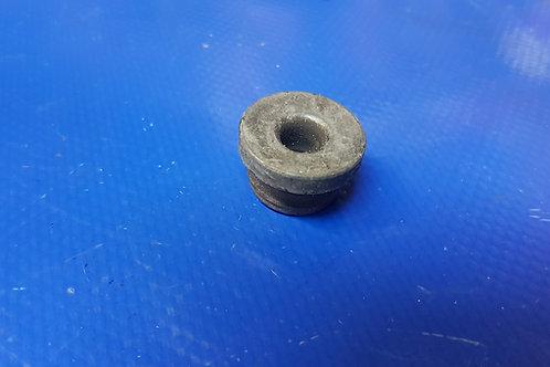 Mercedes Various - Master cylinder rubber grommet - 000 431 09 35, 0004310935