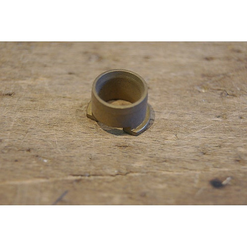 Mercedes M108, M114, M130, M180 Bushing Carburator - 000 072 01 53, 0000720153