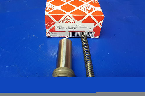 Mercedes M110 Timing Chain Tensioner Pt No:- 110 050 06 11, 1100500611