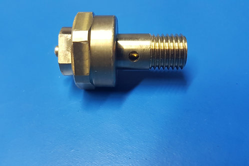 Mercedes M108 - M130 & M180 - Carby Fuel Return Valve- 000 070 11 46, 0000701146
