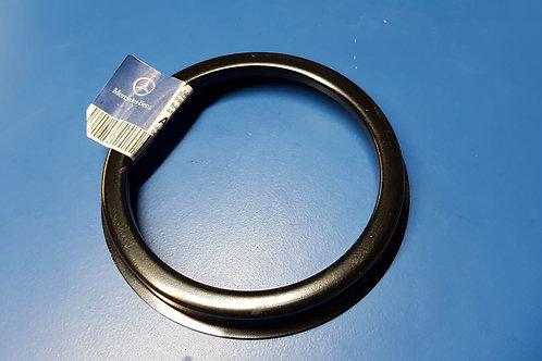 Mercedes W460 – W463 Oil Seal Protection Fr Wheel Hub - 463 334 00 19, 463340019