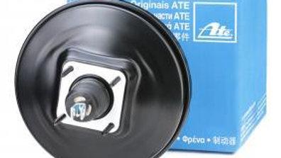 Mercedes W460 - W463 RHD Brake Booster - 003 430 06 30, 0034300630