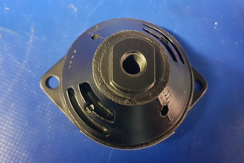 Mercedes W105 - W180 & R121 Motor mount small right - 120 223 05 12, 1202230512