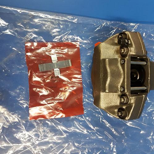 Mercedes W108 – W115 Reman ATE Front Right Brake Caliper - 001 421 82 98