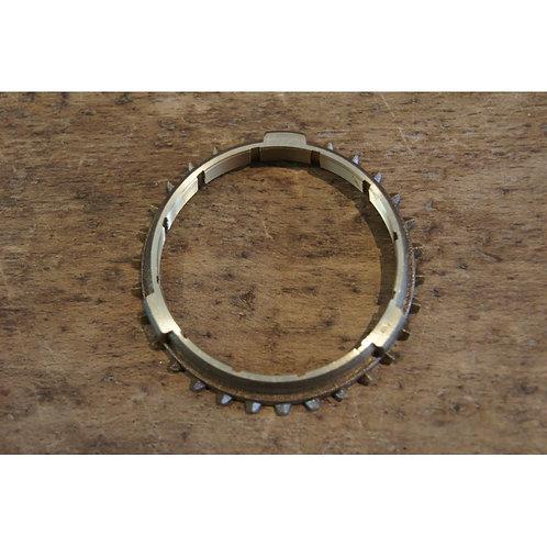 Mercedes W108 - W113 Synchronizer Ring Manual Gearbox - 113 262 00 34, 113260034