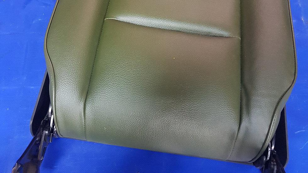 Mercedes W461- Rear Right Seat Back - 461 920 00 04, 4619200004