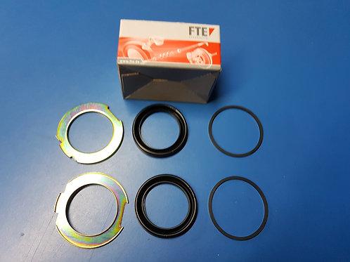 Mercedes W126 Bendix Frt Brake Caliper Repair Kit - 001 586 11 42, 0015861142