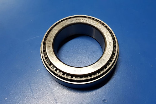 Mercedes W460 - W463 & Sprinter Wheel bearing Frt Inr- 009 981 41 05, 0099814105