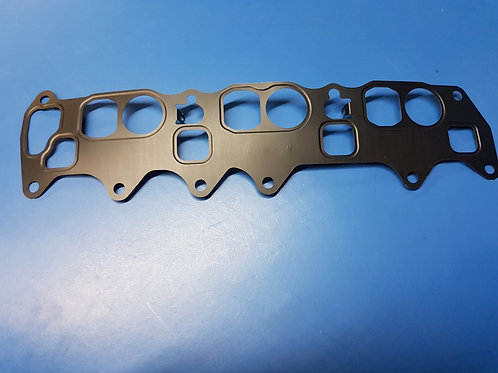 Mercedes OM642 - Intake manifold Gasket  - 642 141 05 80, 6421410580