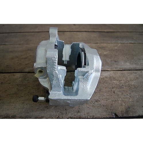 Brake Caliper ATE Front Right, 123 (In Exchange) - 123 420 02 83