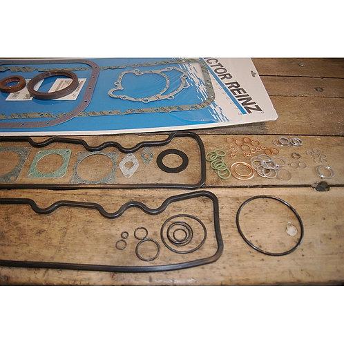 Mercedes M116.960 Lower Engine Seal Kit  380SL & SLC - 117 010 39 06, 1170103906