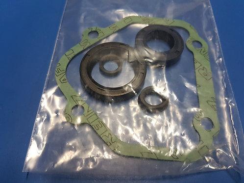 Mercedes Ponton & 190SL Steering Seal Kit late - 000 997 48 46, 0009974846