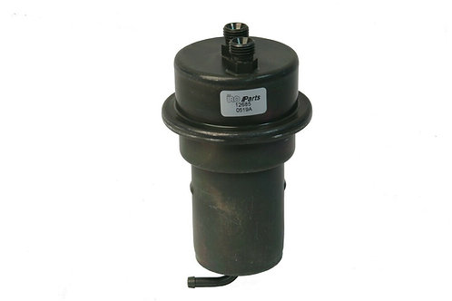 Mercedes Various models Fuel accumulator twin outlet - 000 476 01 21, 0004760121