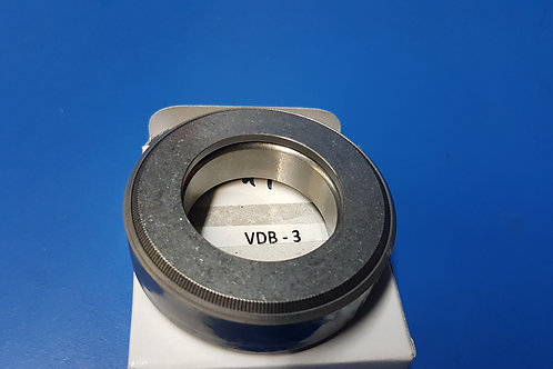 Mercedes W108 - W113 & 190SL Clutch Release Bearing: - 000 981 43 25, 00094325