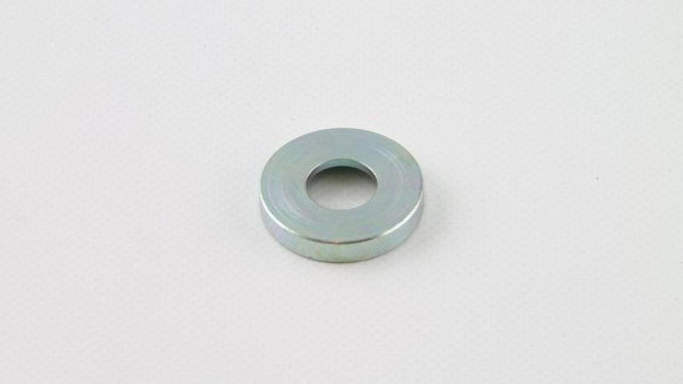 Mercedes M129, M130 & M189 Coldstart Thermostat Seal - 002 997 38 40, 0029973840