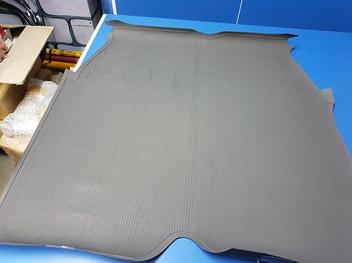 Mercedes W108 – W112 Main Boot Mat : - 108 684 01 05, 1086840105