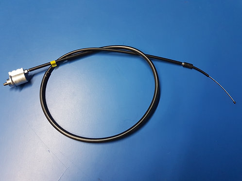 Mercedes W460 - W461 Hand Throttle Cable - 460 300 00 32, 4603000032