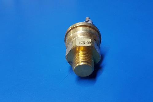 Mercedes W123 – W170, W201, W210 & W463 Thermo Switch- 006 545 42 24, 0065454224
