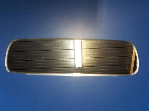 Mercedes  W111- W113 Interior Rear View Mirror glass - 111 810 50 17, 1118105017