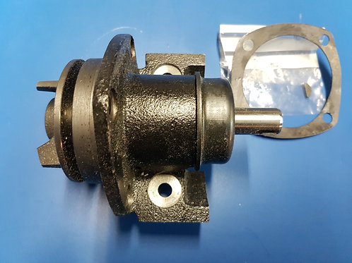 Mercedes M189 Engine Water Pump - 189 200 07 20, 1892000720