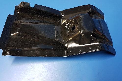 Mercedes W107 Front Shocks Absorber Support L/H - 107 620 11 31, 107 6201131