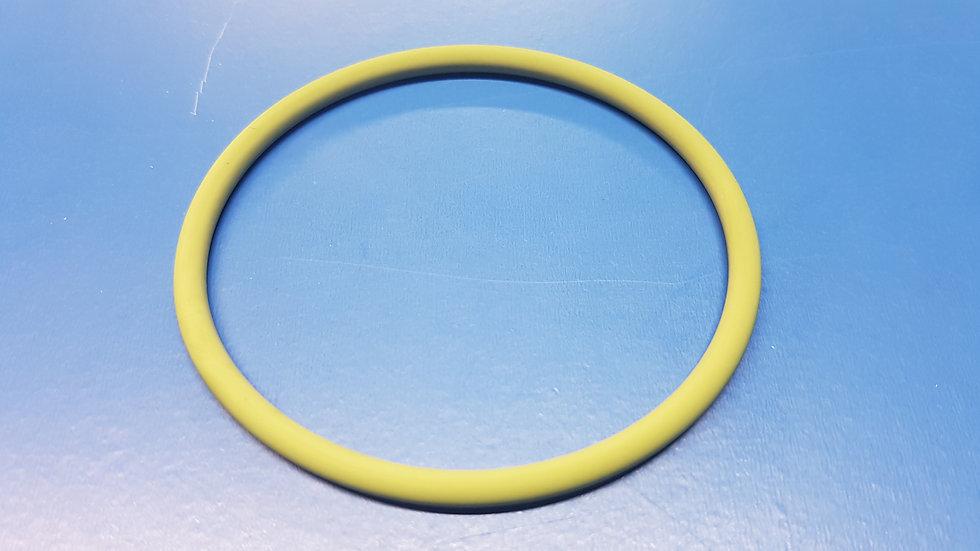 Mercedes OM642 - O Ring High press fuel pump 60mm -  642 078 00 80, 6420780080