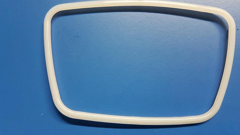 Mercedes W100 - W115 Rear View Mirror Retainer Ring - 108 811 00 65, 1088110065