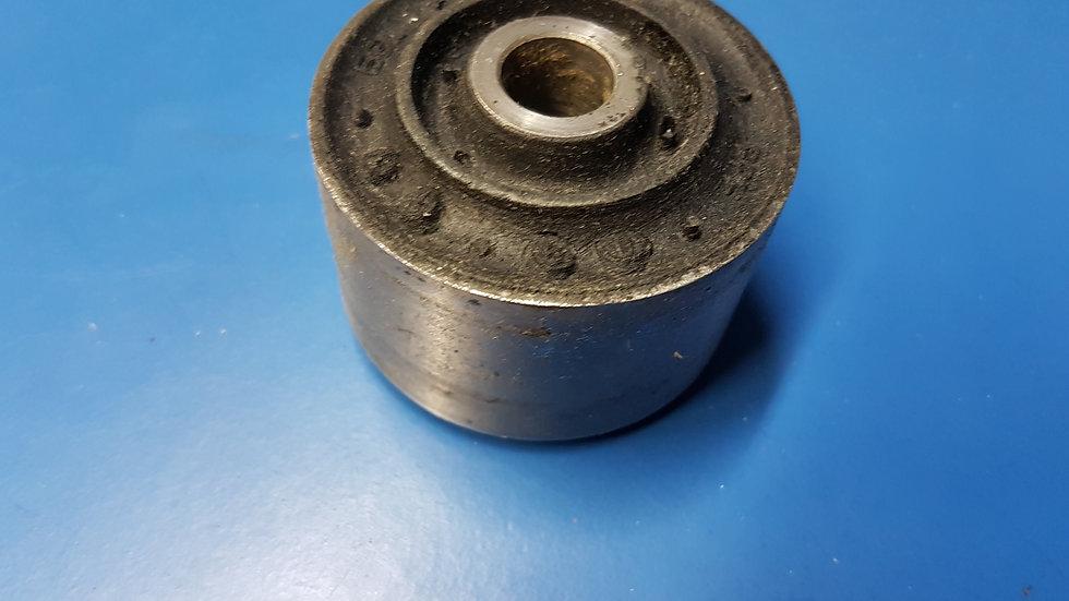 Mercedes W460 - W463 Thrust Arm mount front axle - 460 333 03 14, 4603330314