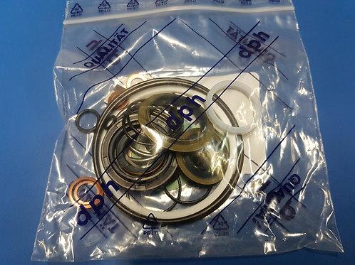 Mercedes W108 – W113 Power Steering Seal Kit - 109 460 02 61, 1094600261