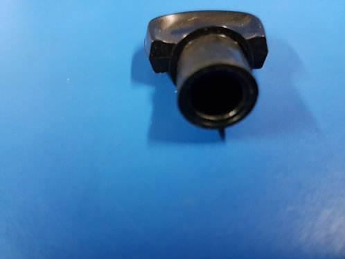 Mercedes Various Hand Throttle cable knob - 110 545 11 37, 1105451137
