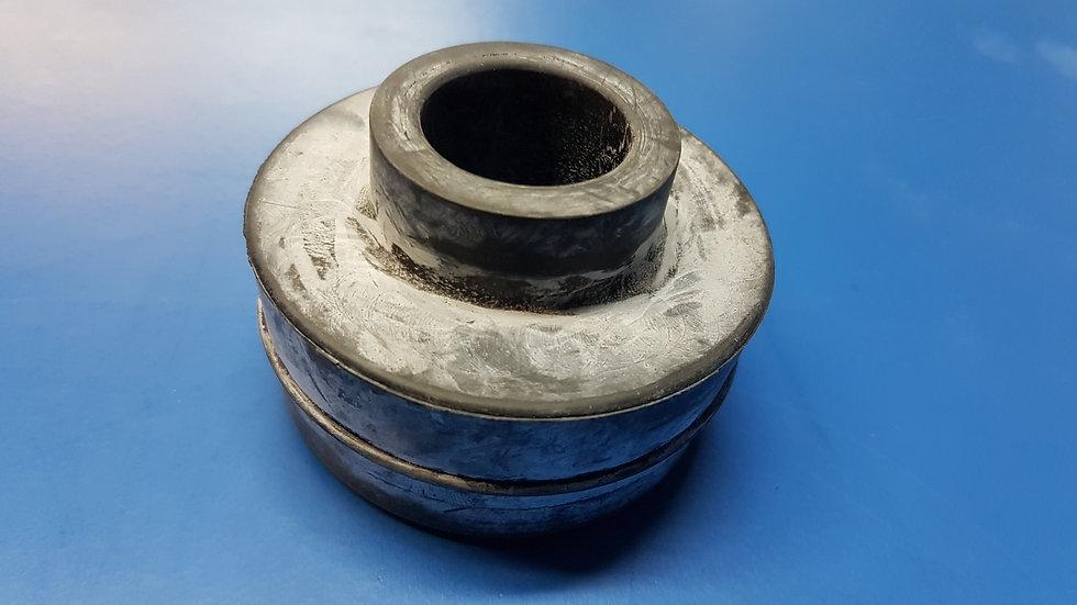 Mercedes W461 Control arm rubber mount Fr & Rr axles - 461 352 04 65, 4613520465