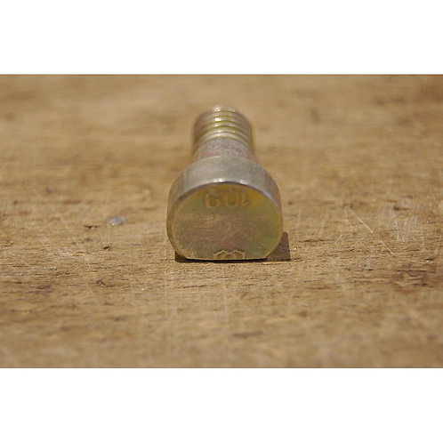 Mercedes W108 - W113 Propellor Shaft Screw - 111 990 00 20, 1119900020