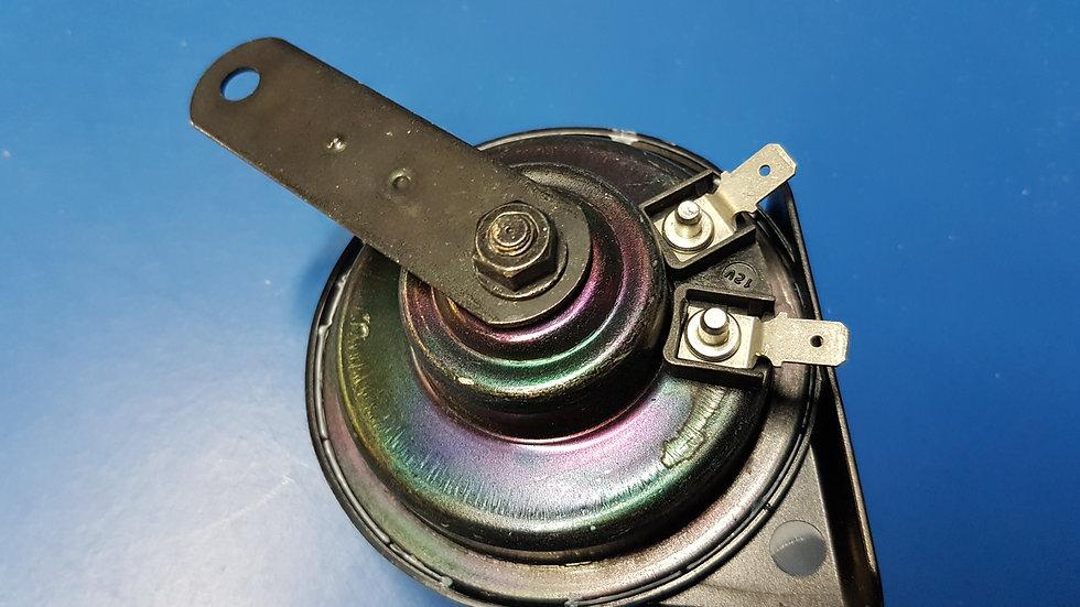 Mercedes Various - Horn Low tone 420Hz Pt No: - 006 542 26 20, 0065422620