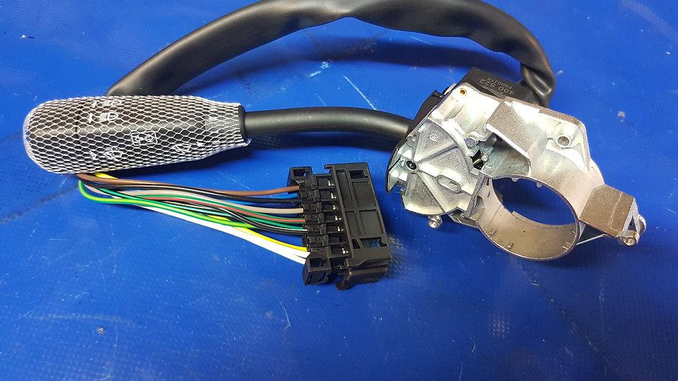 Mercedes W202, W461 & W463 Combination switch- 202 540 21 44, 2025402144