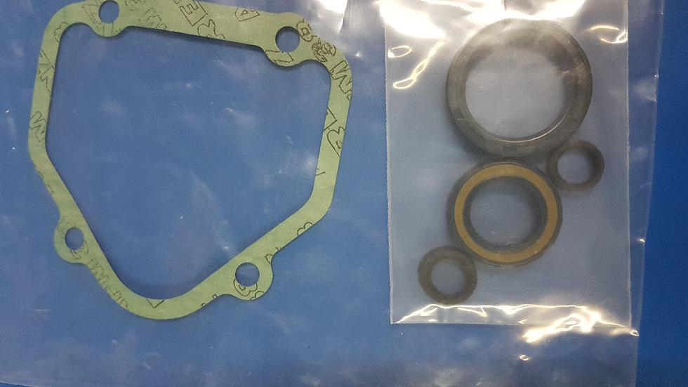 Mercedes Ponton & 190SL Steering Seal Kit early - 002 997 72 XX