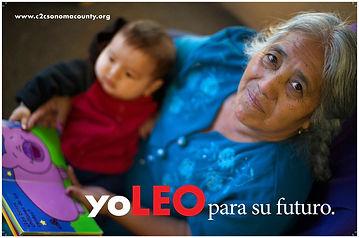 iREAD_Spanish_7.jpeg