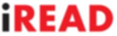 iREAD logo.png