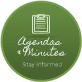 Agendas and Minutes.png
