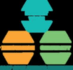 2017 Summer Institute Logo-transparent.p