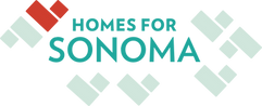h4s logo.png