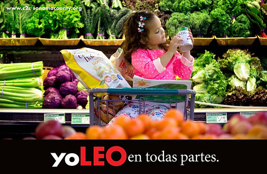 iREAD_Spanish_2.jpeg