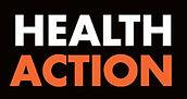 HealthActionLogo.jpg