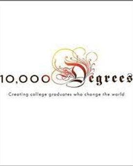 10K Degrees.jpeg