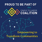C2C Coalition.png