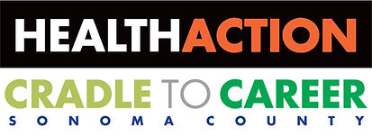 Health-Action-C2C-Logo.jpg