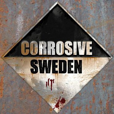 Corrosive Sweden