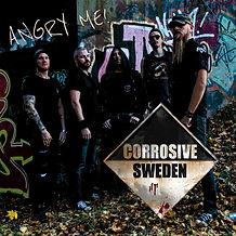 Corrosive sweden singel 1.2018.jpg