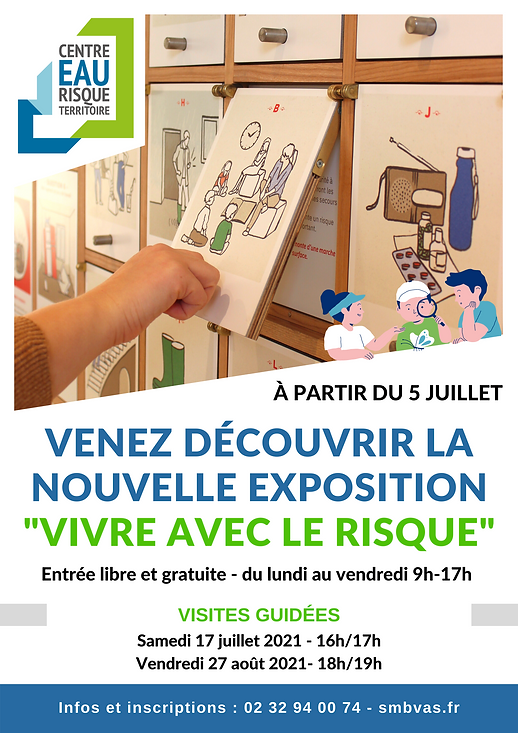 Affiche expo .png